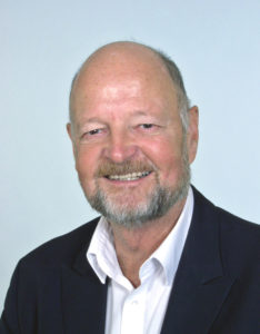Eduard Looser